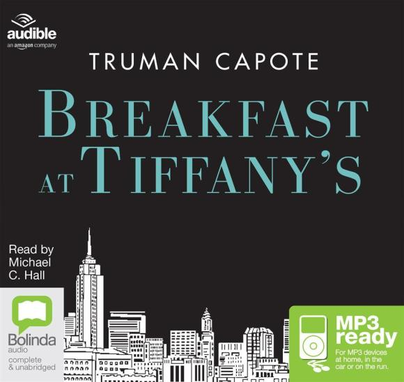 breakfast-at-tiffany-s-mp3-